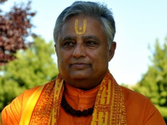 Rajan-Zed-Universal-Society-of-Hinduism